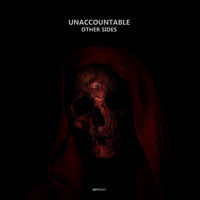 Unaccountable - Other Sides