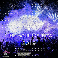 Various Artists - The Soul Of Ibiza 2019