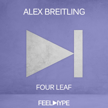 Alex Breitling - Four Leaf