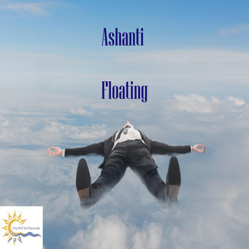 Ashanti - Floating