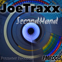 JoeTraxx - SecondHand