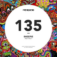 Sheepie - Instinct