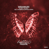 DreamLife - Pure Heart