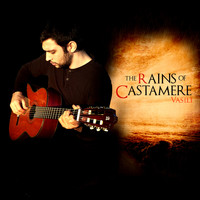 Vasili - The Rains of Castamere