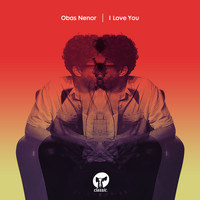 Obas Nenor - I Love You
