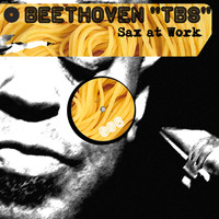 Beethoven tbs - Sax at Work