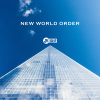 JS aka The Best - New World Order