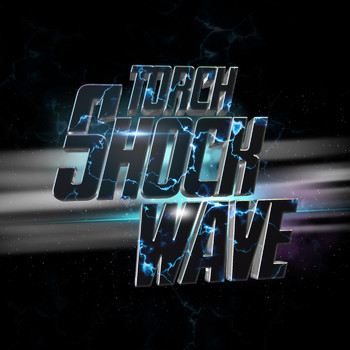 Torch - ShockWave