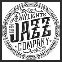 Dr. Daylight's Jazz Co. - Dr. Daylight's Jazz Co.