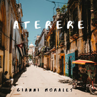 Gianni Morales - Aterere