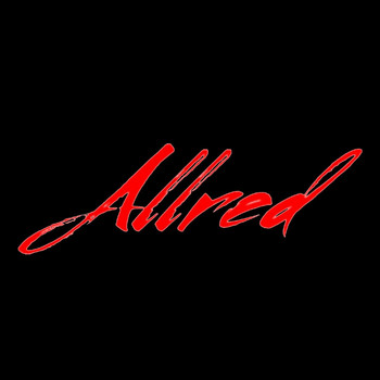 Allred - Music Business (Explicit)