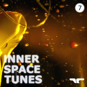 Various Artists - Inner Space Tunes 7