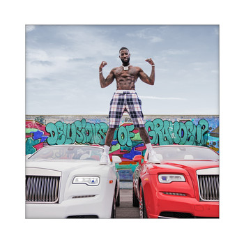 Gucci Mane - Proud Of You
