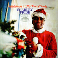 Charley Pride - Christmas In My Hometown