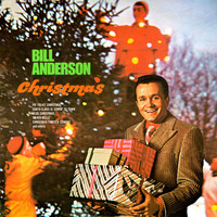 Bill Anderson - Christmas