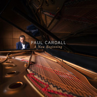 Paul Cardall - A New Beginning