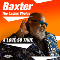 Baxter - A Love so True
