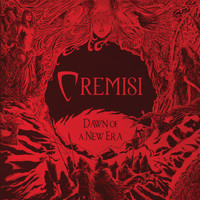 Cremisi - Dawn of a New Era