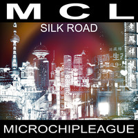 MCL Micro Chip League - Silk Road