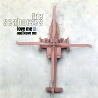 The Seahorses - Love Me And Leave Me