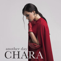 Chara - Another Day