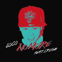 Loco - No More