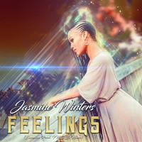 Jasmine Winters - Feelings (Explicit)