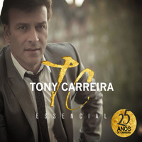 Tony Carreira - Essencial