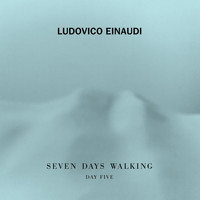 Ludovico Einaudi - Golden Butterflies (Day 5)