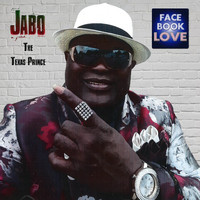 Jabo - Facebook Love