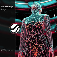 Paige - Get You High