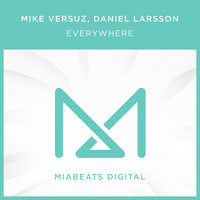 Mike Versuz - Everywhere