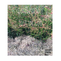 Lost in God - Conuessence (Explicit)
