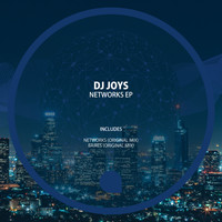 Dj Joys - Networks