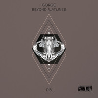 Gorge - Beyond Flatlines