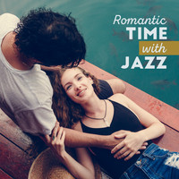 Piano Dreamers - Romantic Time with Jazz – Sensual Jazz for Lovers, Instrumental Jazz Music Ambient, Calming Sounds, Good Jazz Vibes