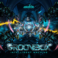 Groovebox - Intelligent Machine
