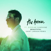 The Avener - Beautiful (Saint Lanvain Remix)