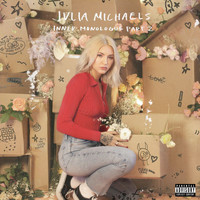 Julia Michaels - Inner Monologue Part 2 (Explicit)
