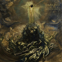 Darkend - The Three Ghouls Buried at Golgotha