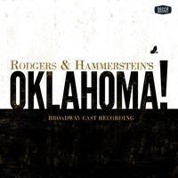 Various Artists - Oklahoma! (2019 Broadway Cast Recording)