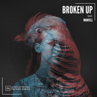 munfell - Broken up
