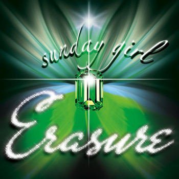 Erasure - Sunday Girl