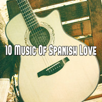 UDIT NARAYAN VOL  ONE (2010) | Instrumental | MP3 Downloads