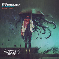 Stephane Badey - Lightning (Unbeat Remix)