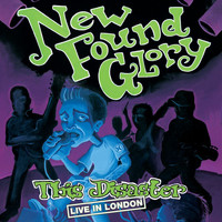 New Found Glory - This Disaster (Explicit)