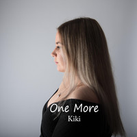 Kiki - One More