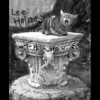 Lee Holmes - I Miss the Cats