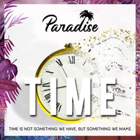 Paradise - Time