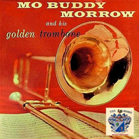Buddy Morrow - Mo Buddy Morrow